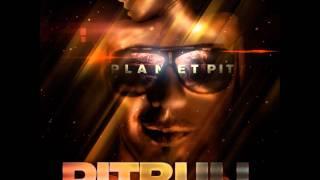 Pitbull - Come n Go (feat. Enrique Iglesias)