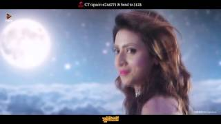 Bangla movie sweetheart full video song bappy mim