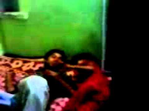 Xxx Mp4 Deepak Priya 3gp 3gp Sex