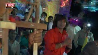 Vikram Thakor Live 2016 - Gamar Gamar - New Gujarati Album Song - Vikram thakor Ni Entry