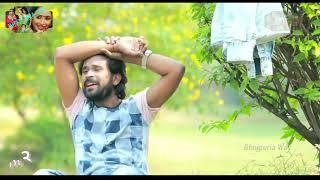 जान कवना हाल मे होईहे😔 - Niraj Nirala Sad Bhojpuri WhatsApp Status Video 2018 Jane Kawna Haal Me Ho