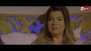 مسلسل قصر العشاق - الحلقة الرابعة والعشرون - Kasr El 3asha2 Series / Episode  24