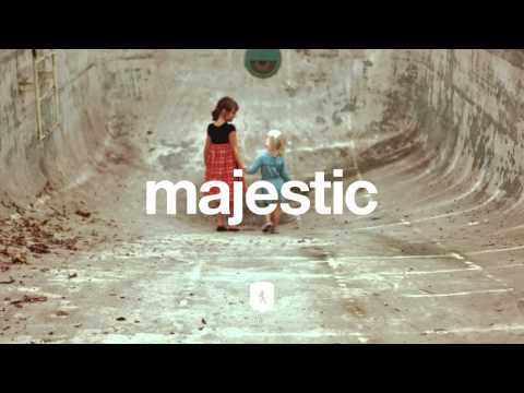 Xxx Mp4 First Aid Kit Winter Is All Over You Baauer Remix 3gp Sex