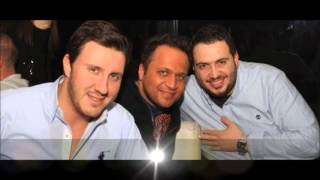 Metl el Sekkar Issam Farah | متل السكر - عصام فرح