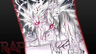 Rap do Lord Boros (One Punch Man) | Anime: 25 | Byakuran