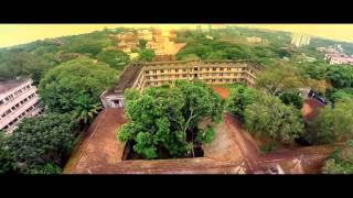 Adi kapyare kootamani   Official Trailer
