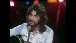 CAT STEVENS - Wild World 1971