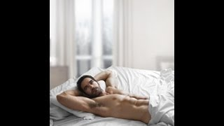 Sex Tips For Women: 3 Hottest Male Erogenous Zones