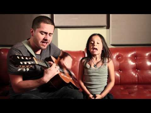 Rolling in the Deep Adele Acoustic Cover Narvaez Music Covers REALITYCHANGERS