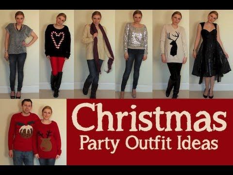 Xxx Mp4 Christmas Party Outfit Ideas 3gp Sex