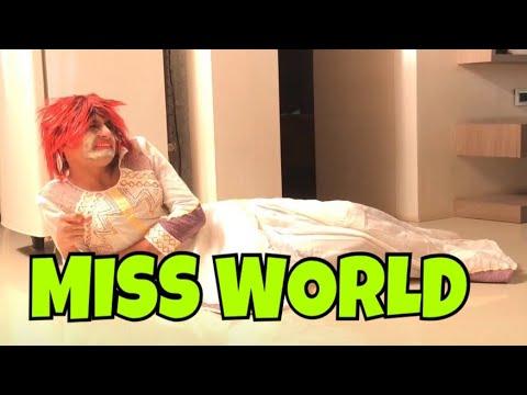 Xxx Mp4 Miss World Dhaval Domadiya 3gp Sex