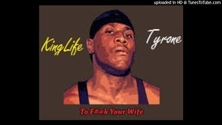 King Lyfe - Tyrone (prod.  beat plug )cloud.mp3
