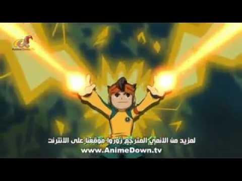 Xxx Mp4 ابطال الكره الموسم الثالث الحلقه 74 مترجم 3gp Sex