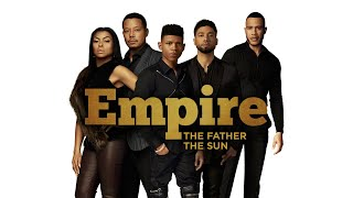 Empire Cast - The Father The Sun (Audio) ft. Jussie Smollett