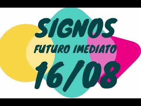 Xxx Mp4 SIGNOS DIA 16 08 2018 FUTURO IMEDIATO Watts 11 95729 7050 Mary 3gp Sex