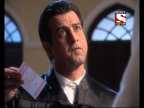 Adaalat (Bengali)  : Delhi High Court - Episode 6