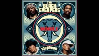 Black Eyed Peas - Sexy - HQ