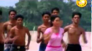Bangla chittagong remix song 1 ‏