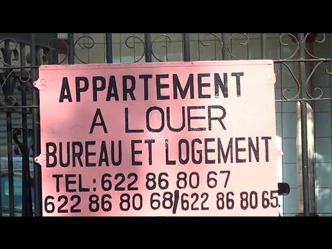 Xxx Mp4 Logement à Conakry La Loi Des Courtiers Et Propriétaires 3gp Sex