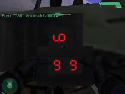 TNT - Halo