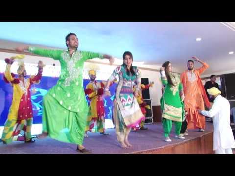 Xxx Mp4 Culture Group Chhankar Mullanpur MOB 9888022317 M 9888251025 M 9888824465 3gp Sex