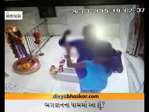 Xxx Mp4 Young Girl And Boy Sex Video Viral In Vapi Catch In CCTV Footage 3gp Sex