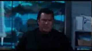 driven to kill Steven Seagal taking out a tough communist