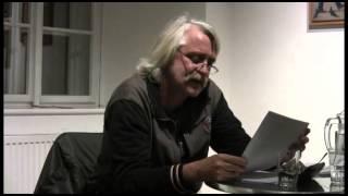 Jaroslav Formánek: Tajemství prezidenta Zemana. Návrat vrabců (10. 3. 2014)