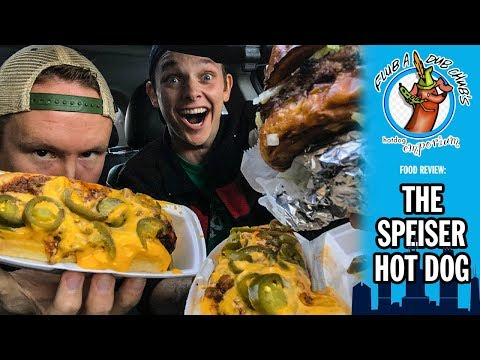 Xxx Mp4 Flub A Dub Chub 39 S Speiser Dog Food Review Season 4 Episode 48 3gp Sex