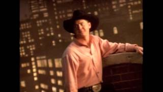 Tracy Lawrence - Better Man Better Off (Official Music Video)