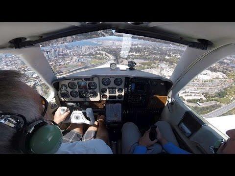 Xxx Mp4 KSNA To KSAN In Beech Bonanza To Watch Red Bull Air Races 3gp Sex