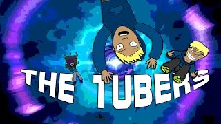 The Tubers | Episode 1 - Web Series