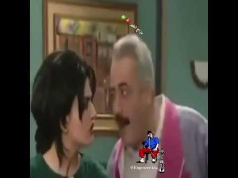 Xxx Mp4 سكس الدراما السورية 3gp Sex