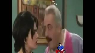 سكس الدراما السورية