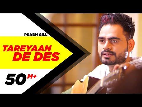 Xxx Mp4 Tareyaan De Des Full Video Prabh Gill Maninder Kailey Desi Routz Sukh Sanghera 3gp Sex