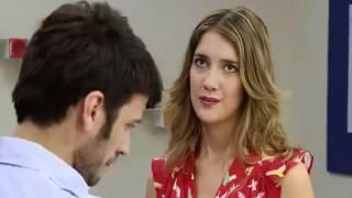 Violetta Temporada 1 Capitulo1 completo
