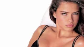 Akcent - Kylie [HD]