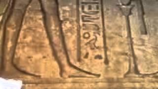 اكتشاف لوحه اثاريه جديد 2016@@The discovery of new archaeological Plate 2016