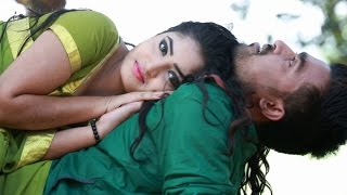 Bangla New Song 2016 Mousumi Full HD Singer by Rana Post by Azad 24 Tv