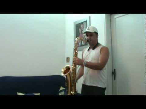 Xxx Mp4 Espirito Santo Fernanda Brum By Eduardo SAx Sax Tenor Yamaha 62 3gp Sex
