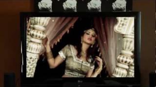 Bring it Back - Deejay Riz, Senjay Luckey, G-Deep ft Sunny Leone