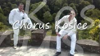 Chorus MATO 2011 sladak