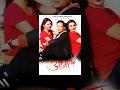 AAVASH | Nepali Full Movie Ft. Samyam Puri, Ashma DC, Salon Basnet, Nisha Adhikari