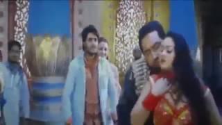 Tadapta Chhod Diya' Full video Song   Dulhan Chahi Pakistan Se   Pradeep Pandey 'Chintu'