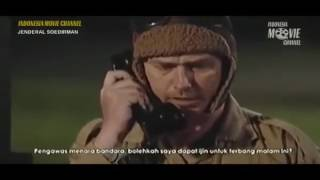 Film Jenderal Soedirman 2015 TVRIP Full