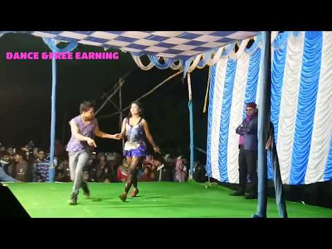 Xxx Mp4 Bhojpuri Hot Dance Hungama Dil Ke Darwaja Puri Sonu Raj Kar Jai Tohar Phulal Phulal Phulauna 3gp Sex