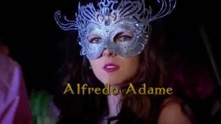 La Mujer Del Vendaval - Capitulo 089