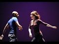 Download Video Download IN-I / Akram Khan & Juliette Binoche - trailer 3GP MP4 FLV