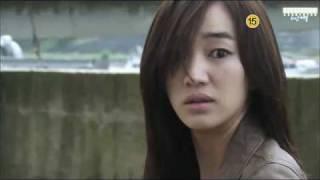 [Korea drama] : Athena- Goddess of War 20101130 new trailer