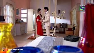Kehta Hai Dil Jee Le Zara - Episode 159 - 24th April 2014